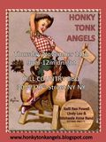 HTA Nov 11 Poster JPG